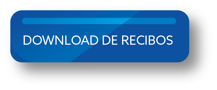 download recibos 2018